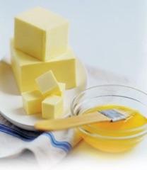 バター大さじ1は何g?重さとカロリーを比較してご紹介!