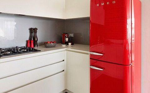 家庭用冷凍庫の温度の基準は平均何度くらい?温度が下がらない時の解決法についてもご紹介!