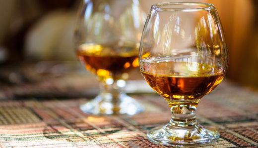 シェリー酒のアルコール度数とは?甘い香り漂う色々な種類をご紹介!