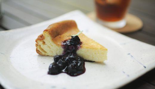 レモン汁の代用には酢とグレープフルーツどちらが良い?ジャムやチーズケーキを作る時必見!