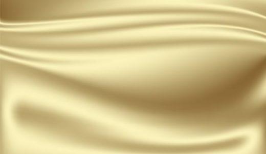 ベルベット生地の素材の特徴とは?季節はいつ?ベロアとの違いについてもご紹介!