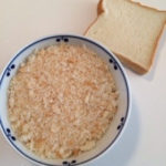 パン粉を食パンで代用する時、分量や作り方とは?レンジやミキサーを使うの?