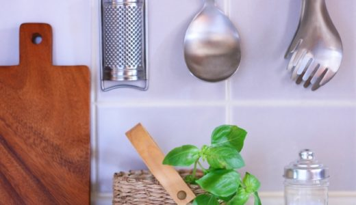 おろし器がないときの代用とは?電動と陶器のおろし器の洗い方も詳しくご紹介!