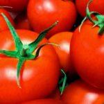トマト缶は危険って本当?それともデマ?妊娠中は紙パックのものなら大丈夫?
