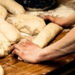 ドライイーストが危険と言われてるのはなぜ?ホームベーカリーで手作りパンを作る時に知っておきたいこととは!