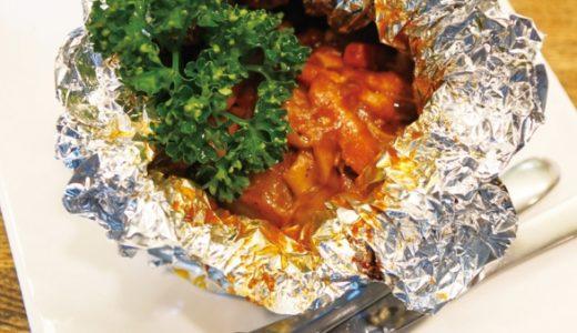 耐熱皿の代用にアルミホイルが使える?オーブンやレンジで使えるものとは?