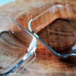 耐熱容器の見分け方とは?プラスチックやガラスはオーブンで使っても大丈夫?