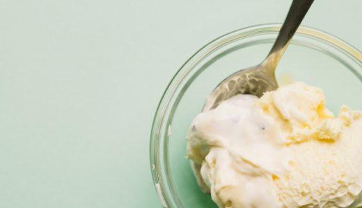 バニラエッセンスの賞味期限や使い道についてご紹介!カロリーは一滴どのくらい?