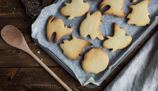 オーブンシートの代用!アルミホイルやキッチンペーパーは使える?パンやクッキーを美味しく焼きたい時必見!