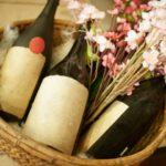 料理酒の賞味期限切れは使っても大丈夫?開封後と未開封の保存方法についてご紹介!