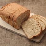 ホームベーカリーで食パンを焼くのにかかる時間はどれくらい?ふわふわに保存する方法をご紹介!